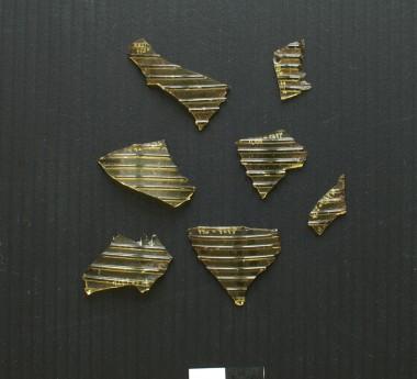 Foto: Jørgen Andersen. Museum Sønderjylland – Arkæologi Haderslev.