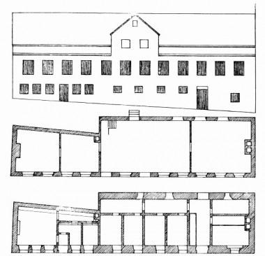 Efter T.O. Achelis: Haderslev by i gamle dage, 1929 s.40.